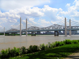 ohio_river_bridges_2.jpg